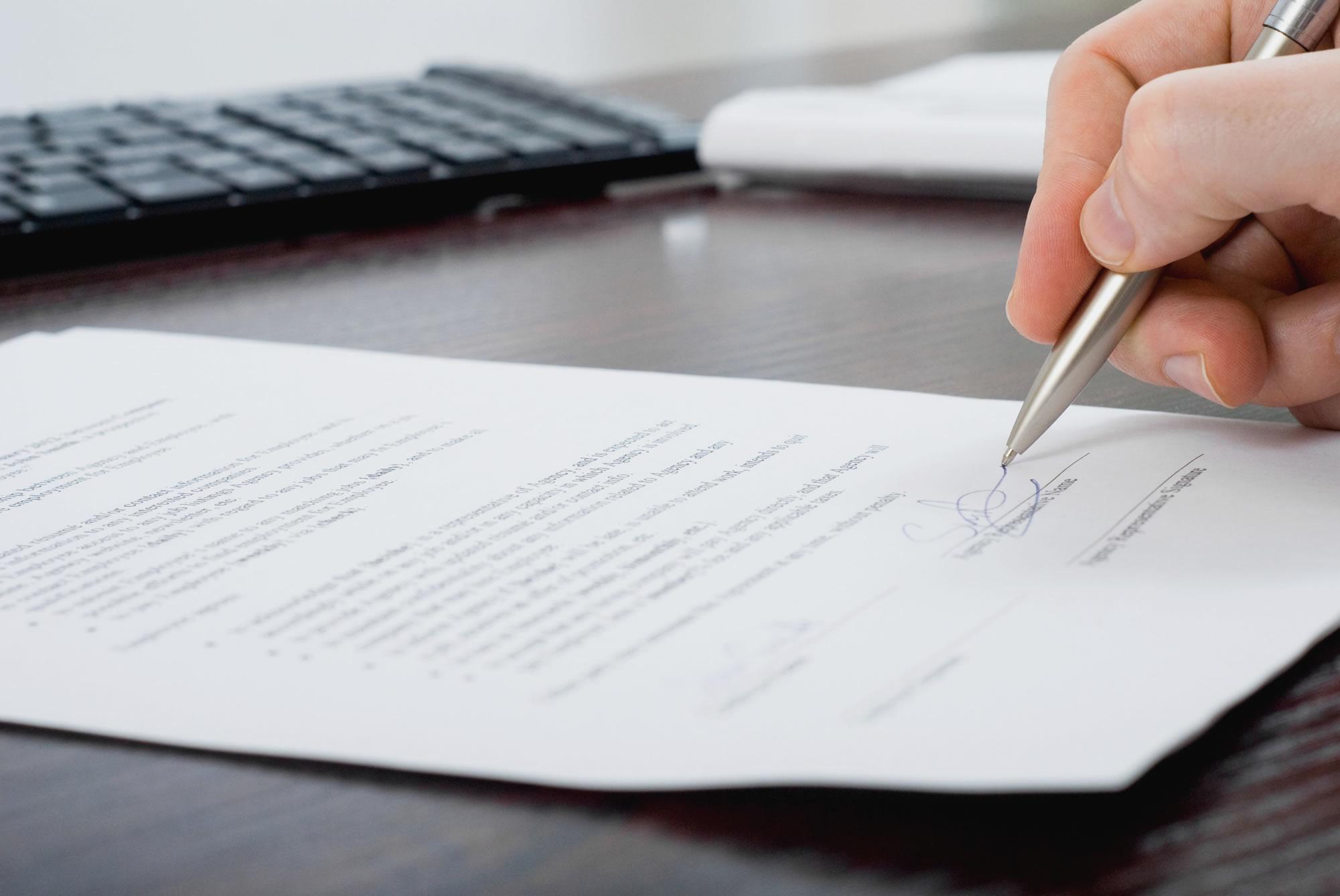 carta-notarial2-1