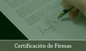 certificacion-de-firmas