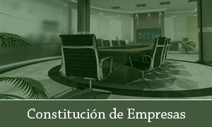 constitucion-de-empresas