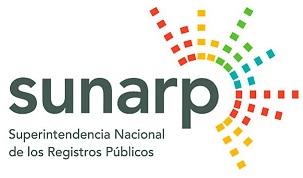 Superintendencia Nacional de Registros Públicos