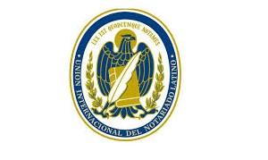 Unión Internacional del Notariado Latino